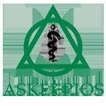 Asklepios Kliniken